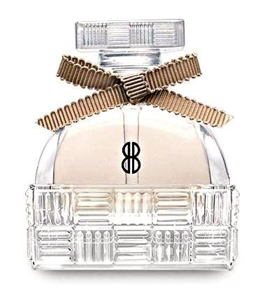 The Fragrance from Bill Blass Bill Blass perfume