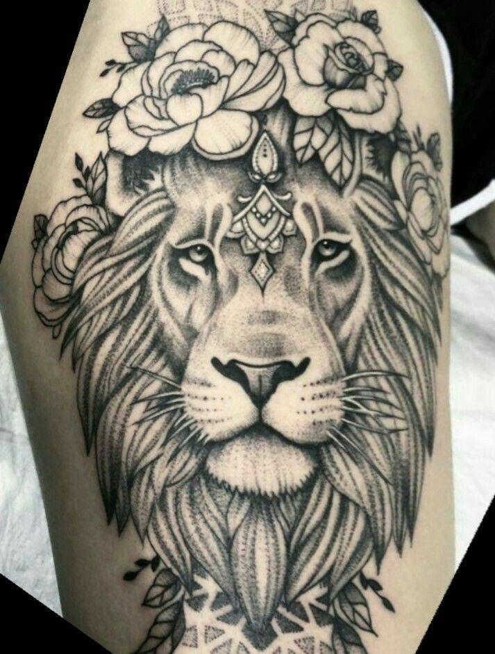 Aranzadrive Tatuajes Preciosos Tatuajes Unicos Tatuajes