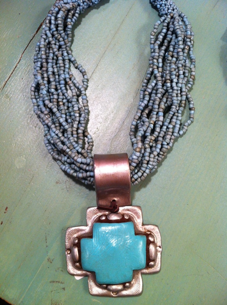 1000 images about sookie sookie jewelry on