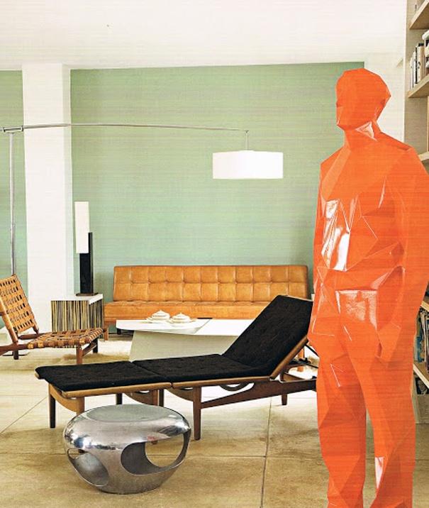 Interior Decorator Blogs 51 best interior designers images on pinterest | designers