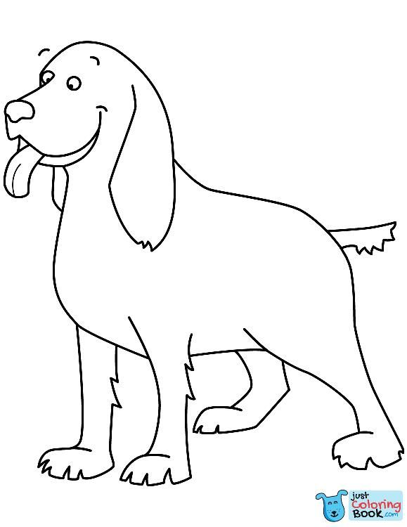 Puppy Dog Pals 6 Printable Coloring Pages For Kids Printable Coloring Book Online Coloring Pages Coloring Pages For Kids