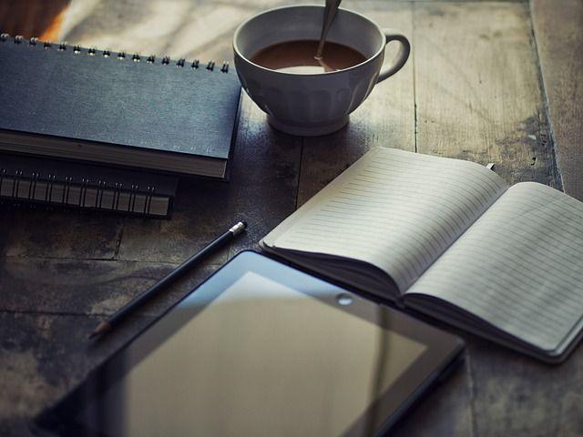 11 pomysłów na uatrakcyjnienie swojego bloga | Instruktor Kursów Komputerowych