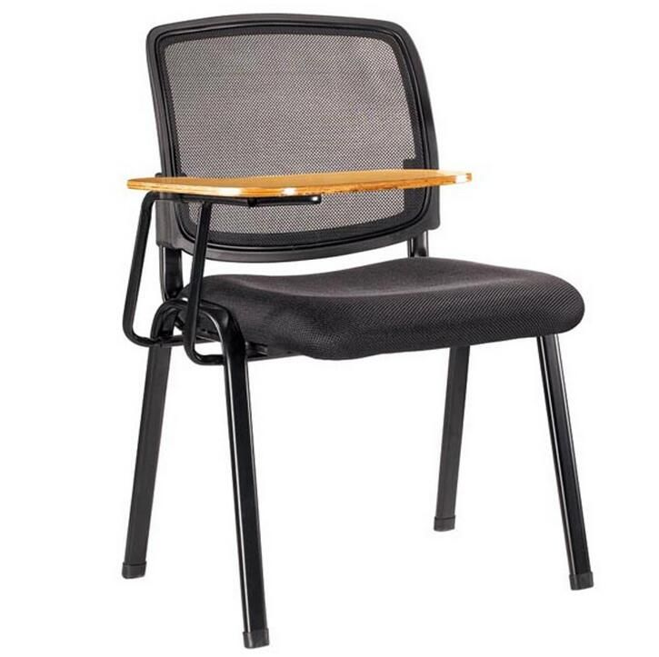 mesh chairs/online office furniture/office chair no wheels / mesh chair / ergonomic chairs online and executive chair on sale, office furniture manufacturer and supplier, office chair and office desk made in China  http://www.moderndeskchair.com/mesh_chair/mesh_chairs_online_office_furniture_office_chair_no_wheels_51.html