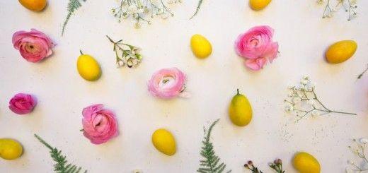 printable valentine by Blossomzine http://blossomzine.eu/blog/  send a video  http://youtu.be/FPkGHbEKFng