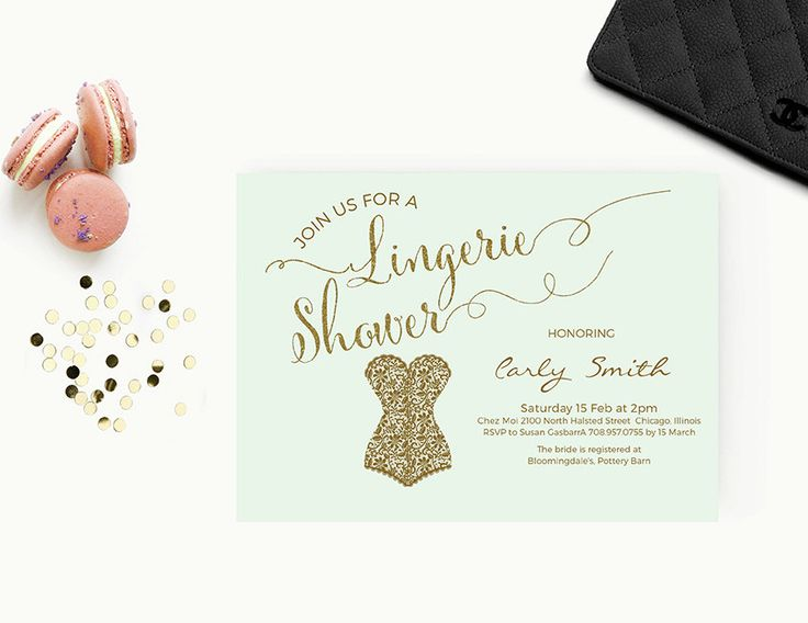 147 best Printable Wedding Stationary images on Pinterest - free microsoft word invitation templates