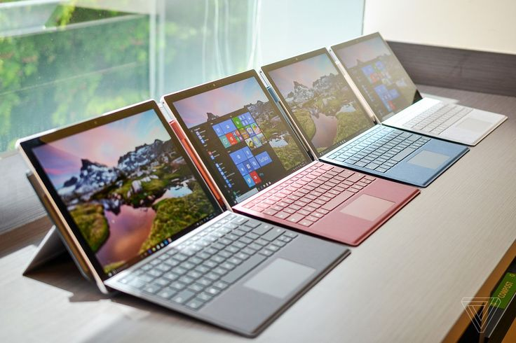 Microsofts Cyber Monday deals include the Surface Pro and Xbox gaming bundles