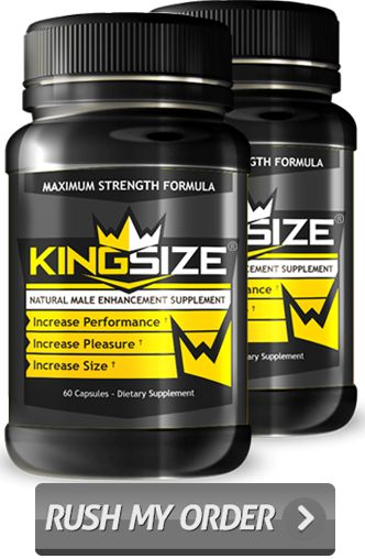King Size Male Enhancement is the best and safe product to help you boost your sexual performance and desire. It is the one stop destination to help you get free from bedroom troubles. visit : http://www.supplementsauthority.com/king-size-male-enhancement/