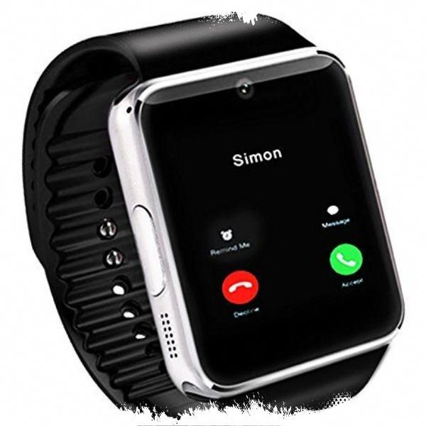 Android and Apple smartwatches for men and women. best buy smart watch –   smartwatches  applewatch 1a36982273