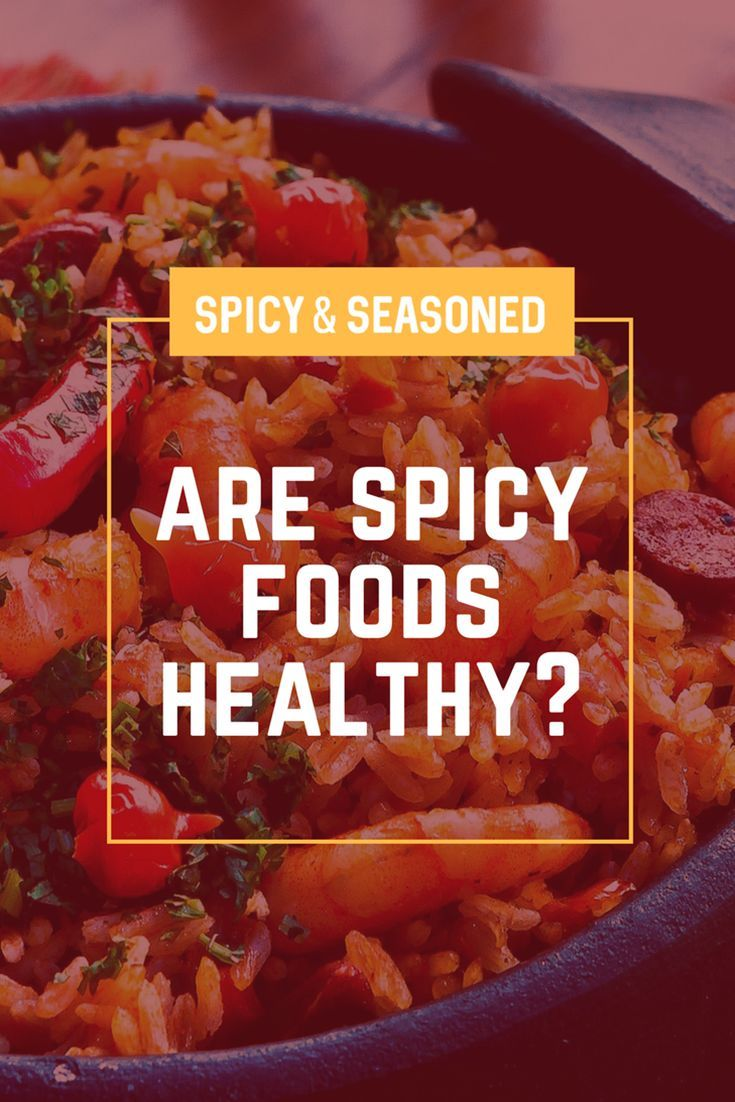 Cuisines With Spicy Food 6 Diy Spice Combos For Your Favorite Cuisines Do It