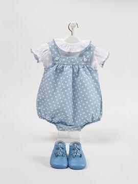Compra por look - Ropa bebe online y ropa de recién nacido hasta 3 años.