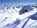 źródło: http://www.snowshow.pl/resorty,narty-austria