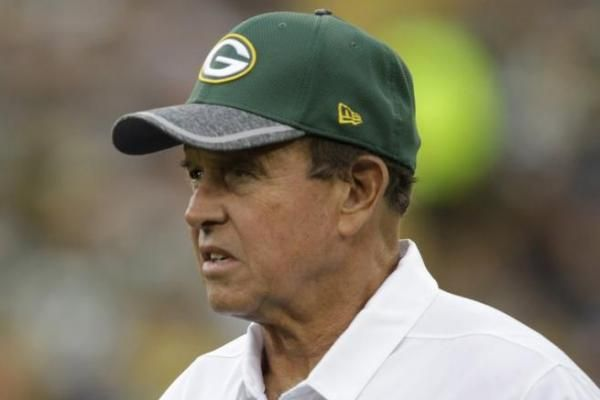 GREEN BAY, Wisc. (UPI) -- The Green Bay Packers fired defensive coordinator Dom Capers on Monday after nine seasons, according to multiple reports.  The Milwaukee Journal-Sentinel confirmed the reports by ESPN and NFL Network. According to the reports, Capers was let go after a season-ending 35-11 loss at Detroit on Sunday.  ESPN also reported that several defensive coaches will be let go.   #AaronRodgers #BenMcAdoo #BobSanders #CarolinaPanthers #Cleveland #Clevela
