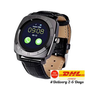 Smart-Watch-Phone-1-33-inch-Touch-Screen-For-Android-Spy-Watch-Integrated-Camera