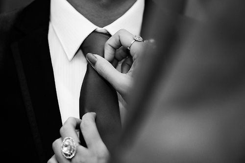 """""""It's straight."""" She grinned and looked up at him. """"I know. I just love touching you."""" """"You can touch me all you want when we get home."""" """"Is that a promise?"""" - """"Absolutely."""""""