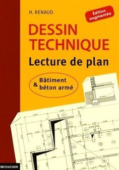 memotech dessin industriel pdf