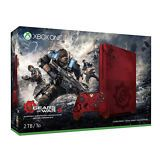 Xbox One S 2TB Games of War - $379.99 #LavaHot http://www.lavahotdeals.com/us/cheap/xbox-2tb-games-war-379-99/145177?utm_source=pinterest&utm_medium=rss&utm_campaign=at_lavahotdealsus