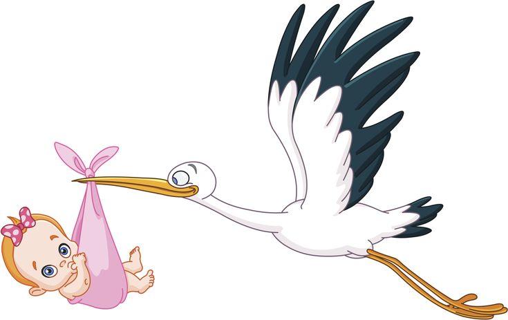 imagenes de bebes para baby shower | ALOjamiento de IMágenes ...