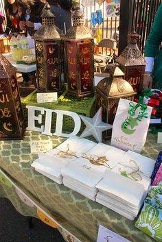 Great Table Eid Al-Fitr Decorations - 286c667fa5f61ea6ea18f66bcfb97033--eid-al-adha-eid-decorations  Gallery_522035 .jpg