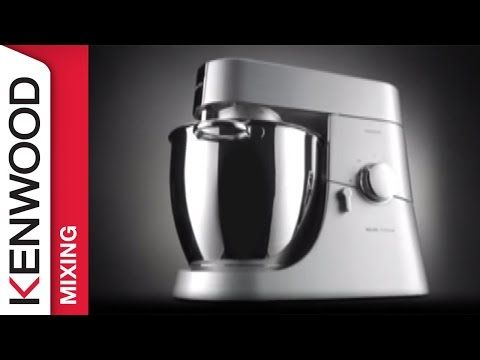 18 best stand mixer images on pinterest | stand mixers, kitchen