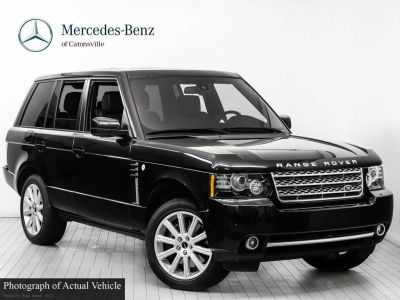 Used Land Rover Range Rover, Best Used Car Deals on Land Rover Range Rover, Used Range Rover online, http://www.iseecars.com/used-cars/used-land-rover-range-rover-for-sale