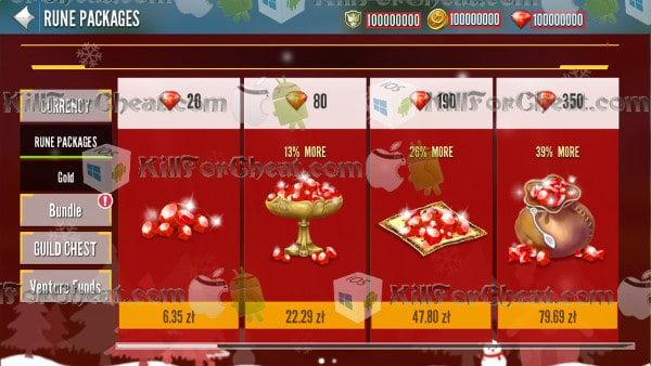 https://killforcheat.com/order-chaos-online-2-hack-2018-v4-25-android-cheats-apk-ios-cheats-versions/  Order and Chaos Online 2 Hack APK, Order and Chaos Online 2 Hack IPA, Order and Chaos Online 2 Free Cheats, Order and Chaos Online 2 Hack Mod APK.