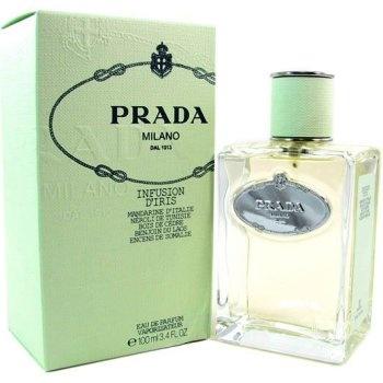 perfumes milano