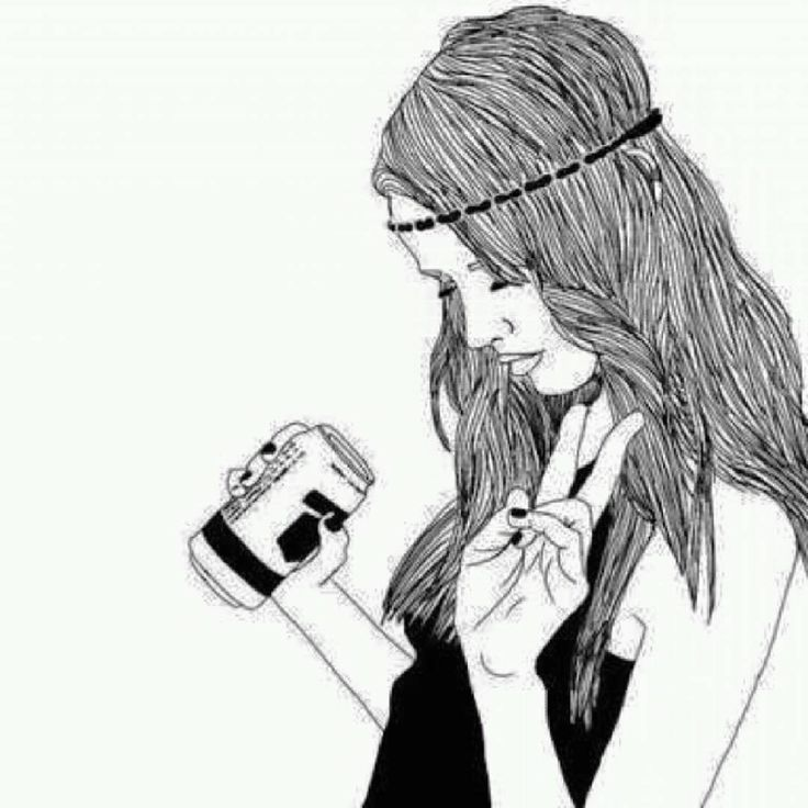 Pinterest Iidonuttcaree Daw T Dibujo Fondos Y Chicas