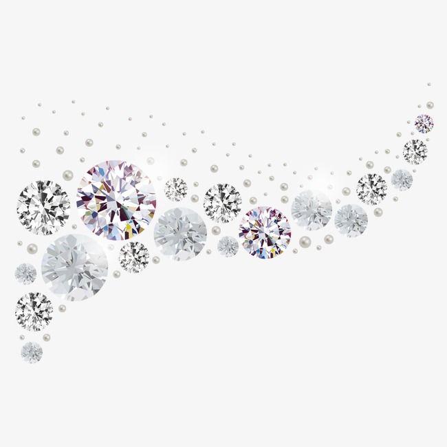 Diamante Diamante Teste Padrao Do Diamante Vetor De Diamante Imagem Png E Psd Para Download Gratuito Diamond Vector Glitter Background Diamond Pattern