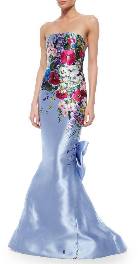 4511 best Fashion On Sale images on Pinterest | Fashion, Fashion ...