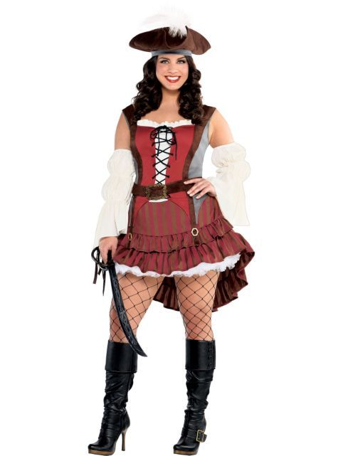 9 best costumes images on pinterest | halloween costumes