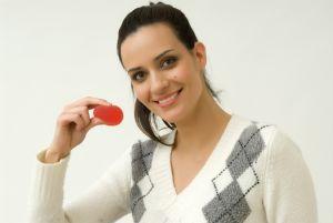 TheraBand® Handtrainer kézerősítő gömbök // TheraBand® Handtrainer