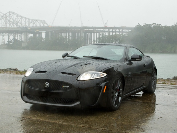 Jag is roaring again..: Jaguar Xkrs, Cars Motoren Bike Trail, 2012 Jaguar, Luxury Vehicles, Jaguar Xkr S, I'M, Fast, Products Jaguar, Dreams Cars