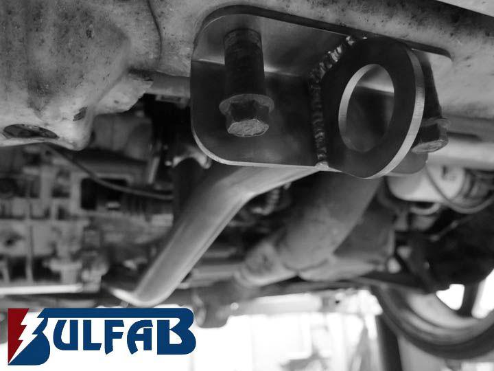 Blowoff valve setup - Turbobricks Forums