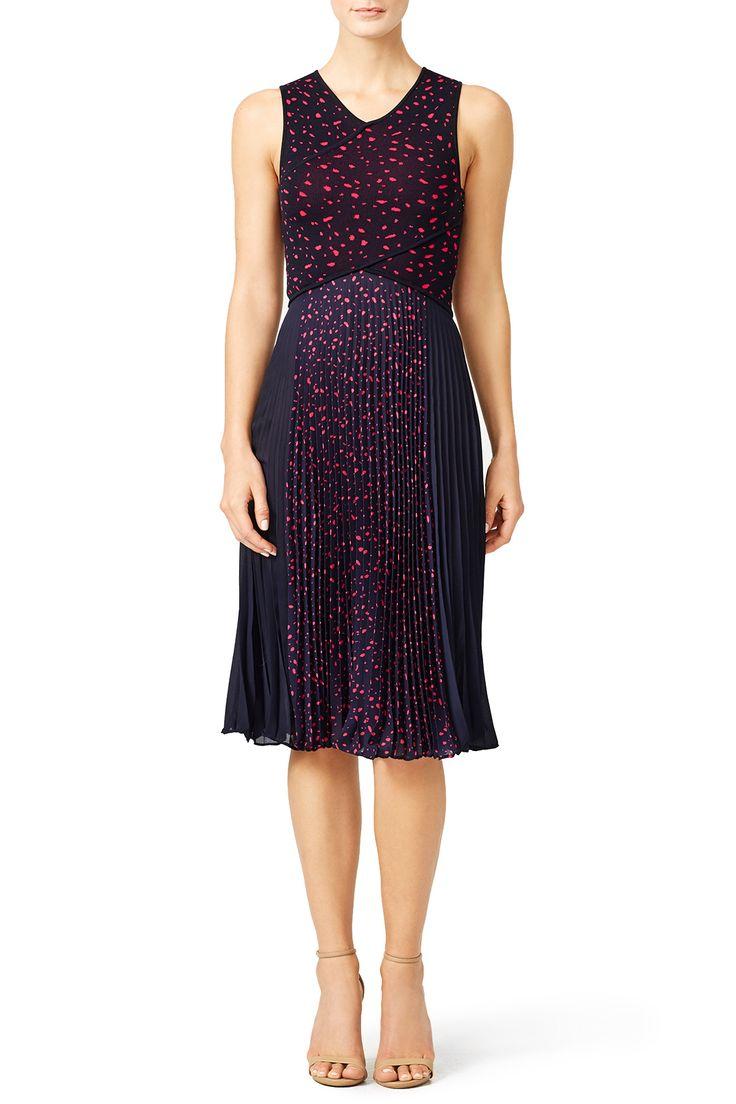 Rent Evening Dresses 67
