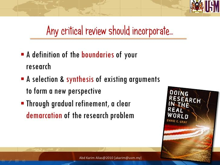 Best Literature Review Images On   Academic Writing