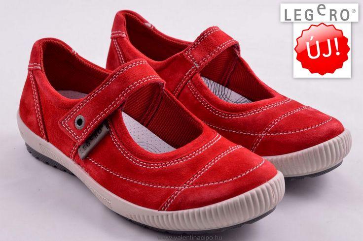 Mai napi Legero női cipő ajánlatunk! http://valentinacipo.hu/00822-79 #legero #legero_cipo #legero_webshop