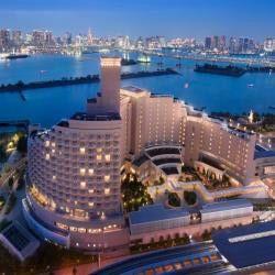 Cheap Hotels Booking  https://www.hotelbookingoffer.com/  #luxurylife @luxury #hotels