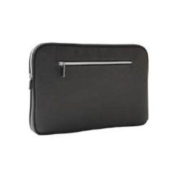 Tech 21 Classic Sleeve with Compressed Air Protection System for 15.6 inch Laptops - for Under £7 Keep your expensive laptop protected with this case as seen on dragons den!!