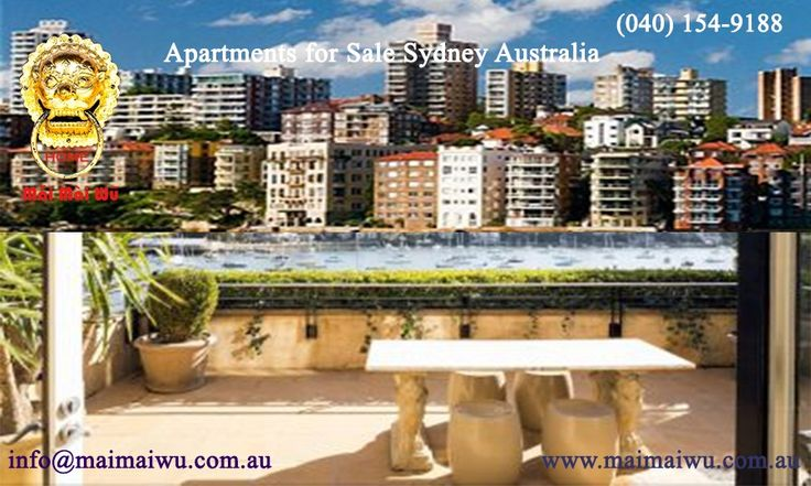 Apartments For Sale Sydney Australia. Search the most recent listings online and acquire the complete view on property. with thousands of properties across all of Australia, as well as homes and flats in Sydney.Find property and browse listings of properties for sale in sydney, Australia. realize flats to rent , australia homes for rent,buy house.
