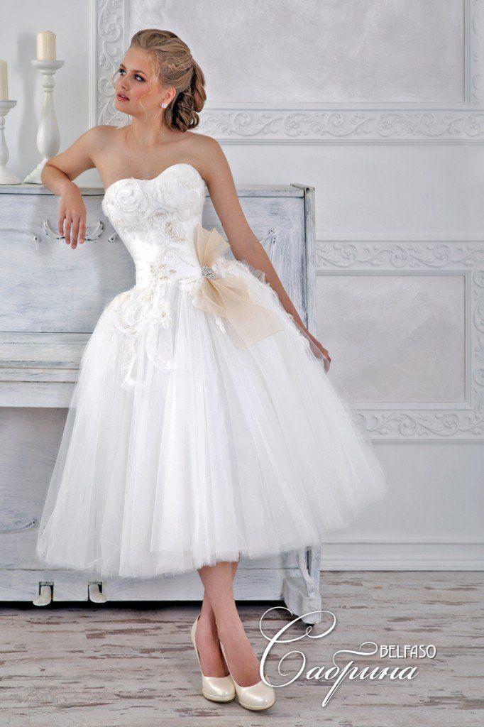 Профессиональное проведение свадьбы или самодеятельное - выбор есть Альтернативная свадьба. Часть 2