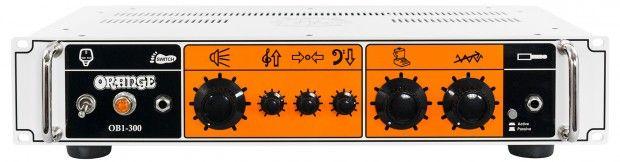 Orange-OB1-300-Bass-Amp