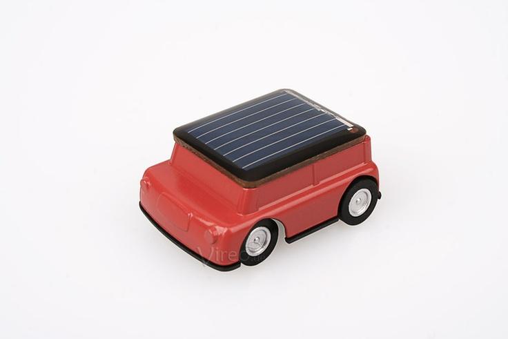 die besten 25 solarauto ideen auf pinterest drift trike bike drift und mikroauto. Black Bedroom Furniture Sets. Home Design Ideas