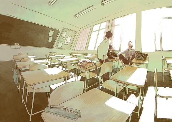 Pin By Dolphin Pony On Art Animation Art Anime Scenery Design
