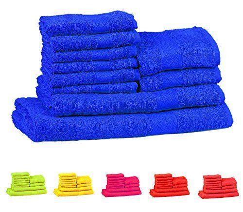 oltre 25 fantastiche idee su asciugamani per le mani suForG M Bagno Di Giuntini Massimo