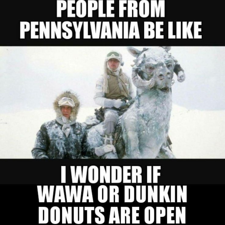 I could use some coffee right now. #wawa #dunkindonuts #pennsylvania #philadelphia #buckscounty #coffee #bristolpa #langhornepa #cigardads #cigar #cigarsnob #cigarsociety #cigarguys #cigarguy #relaxing #noworries #philalife #philadelphiaeagles #philadelphiaunion #philadelphia76ers #philadelphiaflyers