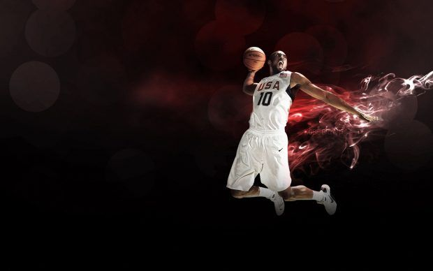 Kobe Bryant Wallpapers Hd Collection 2020