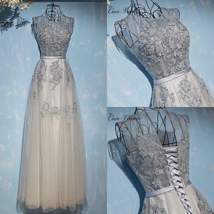 #فستان ناعم�� مدة الطلب شهر ⭐️ للطلب على الخاص ..والدفع عند الاستلام ��❤ #ياسمينة_فاشن_اون_لاين #yasmena_fashion_online #wedding #dress #fashion #beauty #amman #jordan #pink #Weddingdress #bridle #dresses #dressmural #dressup #gown #weddinggown #wedding #couture #hauteurcouture #Chloe #eveningdress #bridesmaids #bridesmaiddress #bestirs #blackandwhite #colors #color http://gelinshop.com/ipost/1517973174313967590/?code=BUQ7I85jl_m
