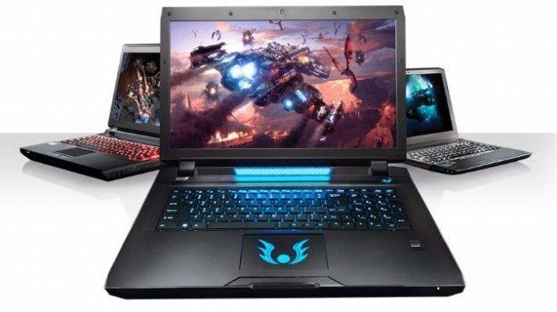 Ecco come scegliere il miglior portatile per videogiocare