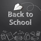 Education World: Icebreakers Volume 5: Getting To Know You Activities | Ice Breakers | First Day of School Activities