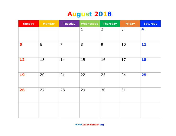 november calendar 2018 printable with holidays